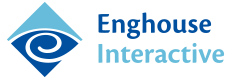 Enghouse Interactive Cloud Contact Center