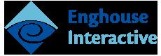 Enghouse Interactive Cloud Contact Center