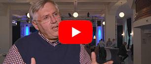 Alex Black, CTO, Enghouse Interactive, about Cloud Security