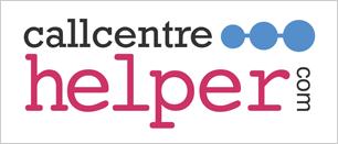 callcentre helper