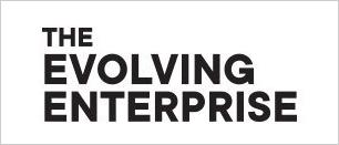 The Evolving Enterprise