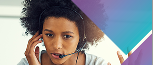 A Quick Guide to Managing Remote Contact Centre Agents